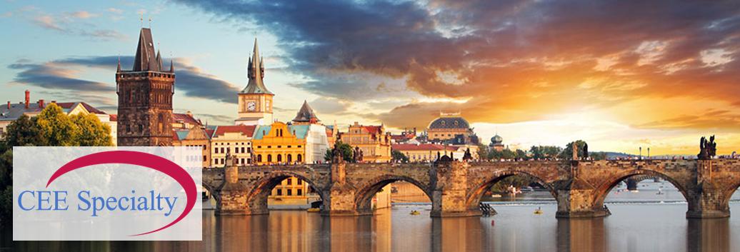 PragueBanner